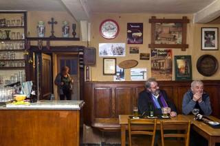 Cafe-In-de-Oude-Smis-van-Mekingen-Sint-Pieters-Leeuw-Jef-Van-den-Bossche