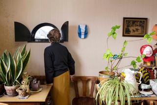 Cafe-In-den-Keiser-Bellegem-Jef-Van-den-Bossche