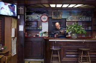 Cafe-In-Milano-Ternat-Jef-Van-den-Bossche