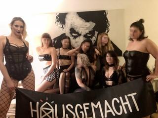 Die-Hausgemacht-Veranstalter-der-Sex-Positive-Partys-in-Wien