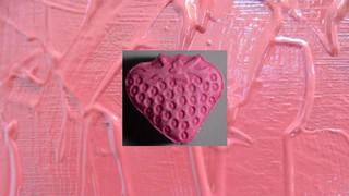 1542976237078-ecstasy-pille-pink-erdbeere