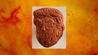 1542976243950-ecstasy-pille-orange-trump