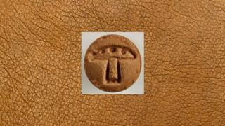 1542976300865-ecstasy-pille-beige-pilz