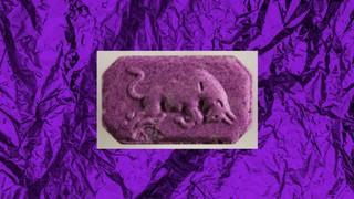 1542976325476-ecstasy-pille-lila-red-bull