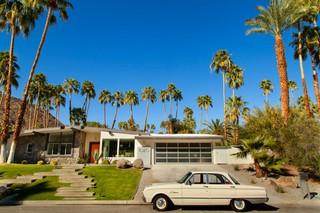 Palm-Springs-2-of-7