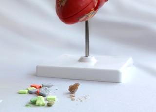 mdma en xtc-pillen
