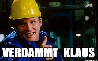 1542991127312-staplerfahrer-meme