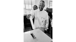 1542997623965-Gandhi-in-South-Africa-Durban-on-the-Trail-of-Gandhi8-mandela-voting-in-1994
