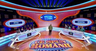 1543148705288-romanii3