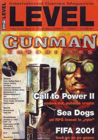 1543154074594-03-Gunman