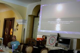 terra-piatta-conferenza