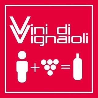 Salon de vignerons italiens
