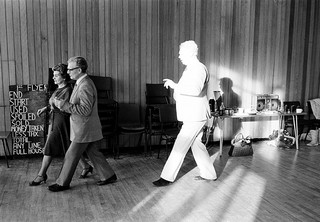 1543230094814-low-The-Dance-Class-by-Paul-Reas