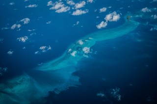 1543237333494-Surfing-Marshall-Islands-Beran-Island-Surf-Lodge-Exclusive-Emptiest-Waves-on-the-Planet1-2