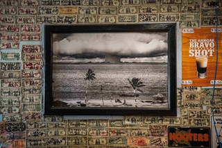 1543237425689-Surfing-Marshall-Islands-Beran-Island-Surf-Lodge-Exclusive-Emptiest-Waves-on-the-Planet4