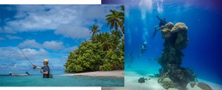 1543237749191-Collage-fishing-diving