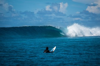 1543237854651-Surfing-Marshall-Islands-Beran-Island-Surf-Lodge-Exclusive-Emptiest-Waves-on-the-Planet11