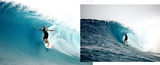 1543238158351-Surfing-Marshall-Islands-Emptiest-Waves-on-the-PLanet-Kelly-Slater