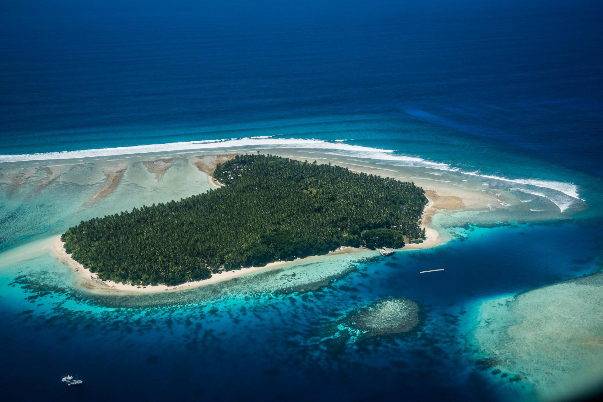 Marshall Islands Map, 1543238569473 Surfing Marshall Islands Beran Island Surf Lodge, Marshall Islands Map