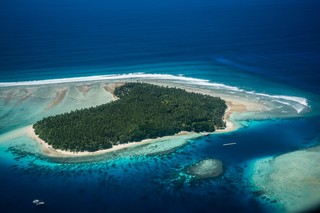 1543238569473-Surfing-Marshall-Islands-Beran-Island-Surf-Lodge-Exclusive-Emptiest-Waves-on-the-Planet5