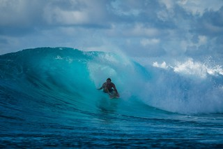 1543238912759-Surfing-Marshall-Islands-Beran-Island-Surf-Lodge-Exclusive-Emptiest-Waves-on-the-Planet16