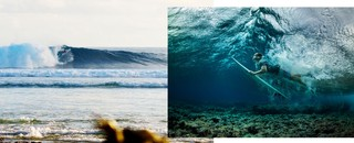 1543239158934-Surfing-Marshall-Islands-Emptiest-Waves-on-the-PLanet-ABove-and-Below