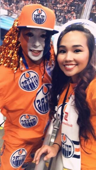 1543255265774-Amber-Joy-Gruben-hockey-NHL-Edmonton-Oilers-hockey-fan