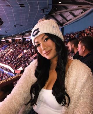 1543255493426-Grace-Nguyen-Habs-fan-Montreal-Canadiens