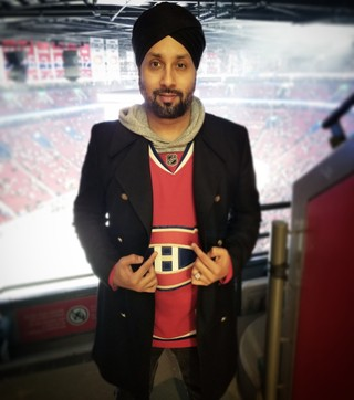 1543255516514-Rup-Magon-Habs-fan-Montrel-Canadiens-actor-and-musician
