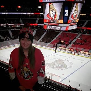 1543255565486-Bethany-Johnston-Ottawa-Senators-NHL-hockey-Sens-fan