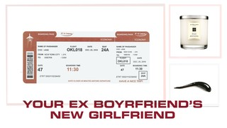 1543259984219-2_EX-BF-NEW-GF