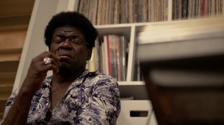1543260027603-Charles-Bradley_Living-on-Soul-by-Jeff-Broadway-and-Cory-Bailey