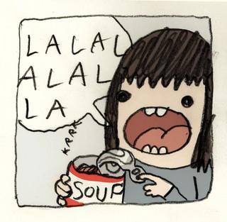 1543270964677-soupcan3