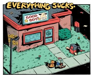 1543271678908-nick-everything-sucks_01
