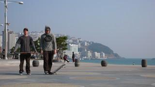1543284174357-Busan-Korea-2008