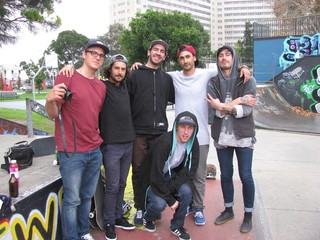 1543284241132-Melbourne-Australia-2014