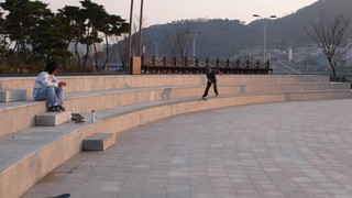 1543284390539-perfect-spot-in-Busan-Korea-2008