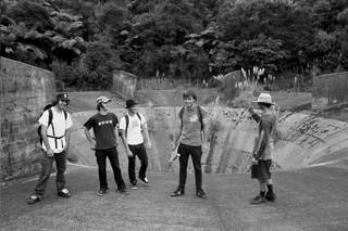 1543284461384-hunua-skate-crew-2005