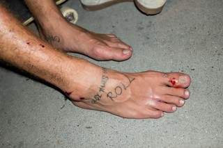 1543284496609-Skate-tattoos