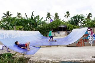 1543284568785-Miniramp-in-Tonga-2016