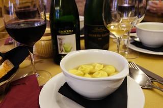Osteria-Virgilio-Parma-vini