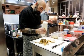 Osterie Parma TralUssElAsa