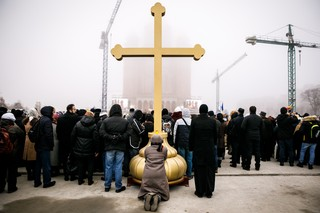 catedrala-reportaj-cruce-inalta
