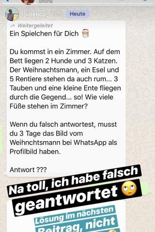 1543324342218-julienco-weihnachstmann
