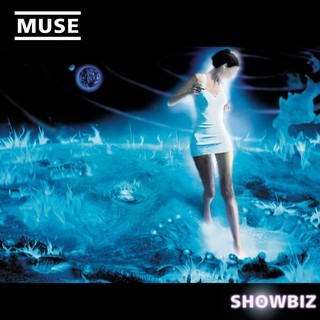 1543330164695-muse-showbiz