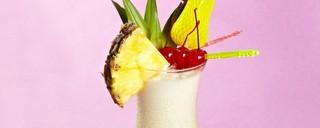 Cocktails Rhum Compilation