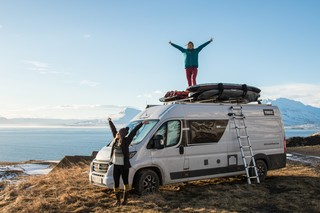 1543340634334-Snowboarding-and-surfing-in-Iceland-a-Land-Shaped-by-Women-Anne-Flore-Marxer-and-Aline-Bock30