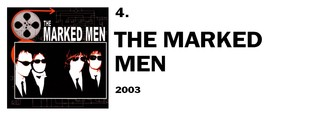 1543341650093-4-the-marked-men