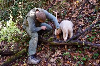 Istria-Truffle-Hunting-4-of-6