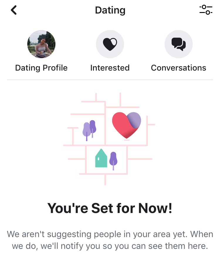 About me ideas for profile on dating